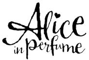 Aliceinperf